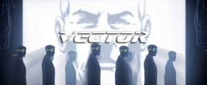 Игра Vector для компьютера