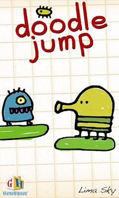 Doodle Jump (Дудл Джамп)