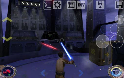 Звёздные войны (Star Wars)
