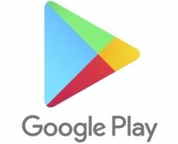 Гугл Плей Маркет (Google Play)